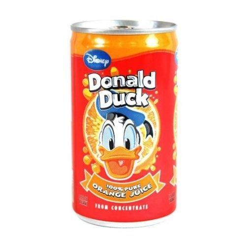 donald-duck-orange-juice-55-ounce-24-per-case-by-floridas-natural