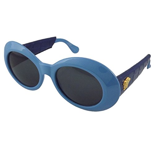 5a9216d8154 BRAND NEW Vintage VERSACE (Authentic) Mod. 418P-938 Womens Sunglasses   RARE  - Buy Online in UAE.