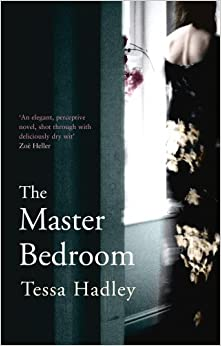 Book The Master Bedroom