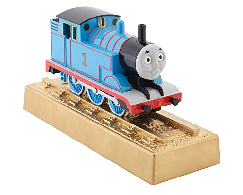 Fisher-Price 70th Anniversary Thomas Train Engine (Special - Anniversary Train