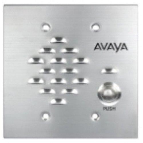 Bogen Analog Door Phone Speaker LUADS by (Analog Door Phone)