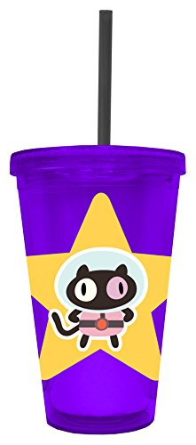 steven-universe-carnival-cup
