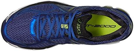 Asics GT-2000 3 - men's running shoes