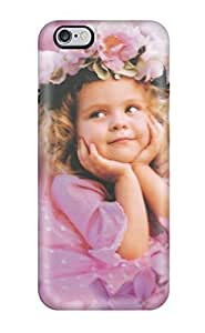 New Arrival AcMkhpi10931rrrtQ Premium ipod touch4 Case(cute Babies Baby Pictures )