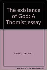 tips for an application essay existence of god essay atheists cannot use inaccuracies in holy books as proof that god does not exist as it is possible that such a god exists who has never been mentioned in