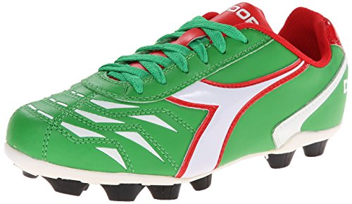 diadora-capitano-md-jr-soccer-shoe-little-kid-big-kid-green-white-red-25-m-us-little-kid