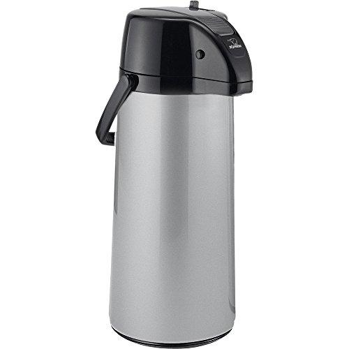 commercial air pot - 3