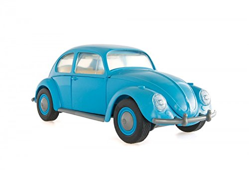Price comparison product image Airfix Quickbuild Volkswagen Beetle Plastic Model Kit