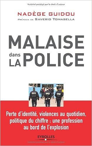 """Résultat de recherche d'images pour """"police souffrance au travail"""""""