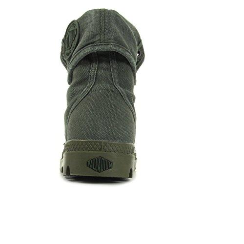 Palladium US Baggy Duffel Bag Olive W F 71874E04, Botas
