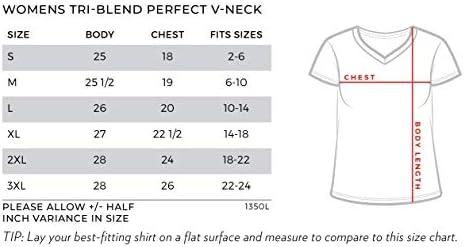 Inkopious German Shepherd Profile Triblend T-Shirt