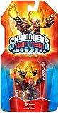 Skylanders Trap Team: Torch Character Pack