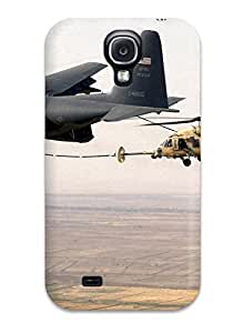 Awesome Case Cover/galaxy S4 Defender Case Cover(hh-60g Pave Hawk)