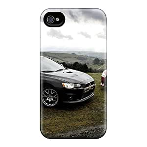 Bza12854nfsK Mitsubishi Lancers Awesome High Quality Iphone 6plus Cases Skin