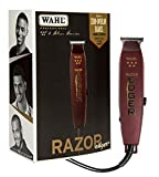 Wahl Professional 5-Star Razor Edger #8051 – Great for Barbers...