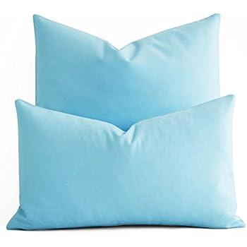 Amazon.com: Coastal Life 330 Lakeside King Pillowcase Set
