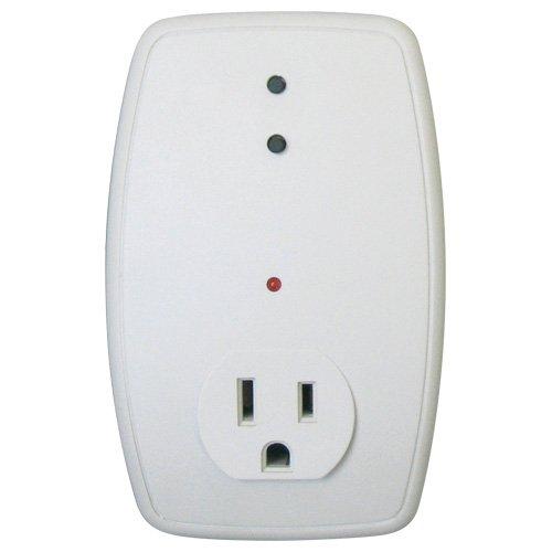 Skylink Wireless Security System Silent Alarm SW-433