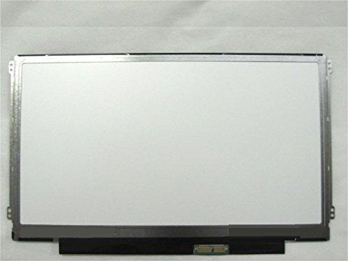 hp-compaq-chromebook-11-2110nr-lcd-led-116-screen-display-panel-wxga-hd-matte