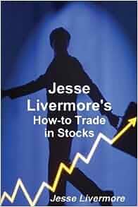 Did jesse livermore trade options