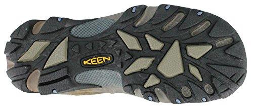 KEEN Women's Targhee II Hiking Shoe Earth pick a best best store to get cheap price 2014 for sale sale 2014 unisex sale online vc2PeqzoPB