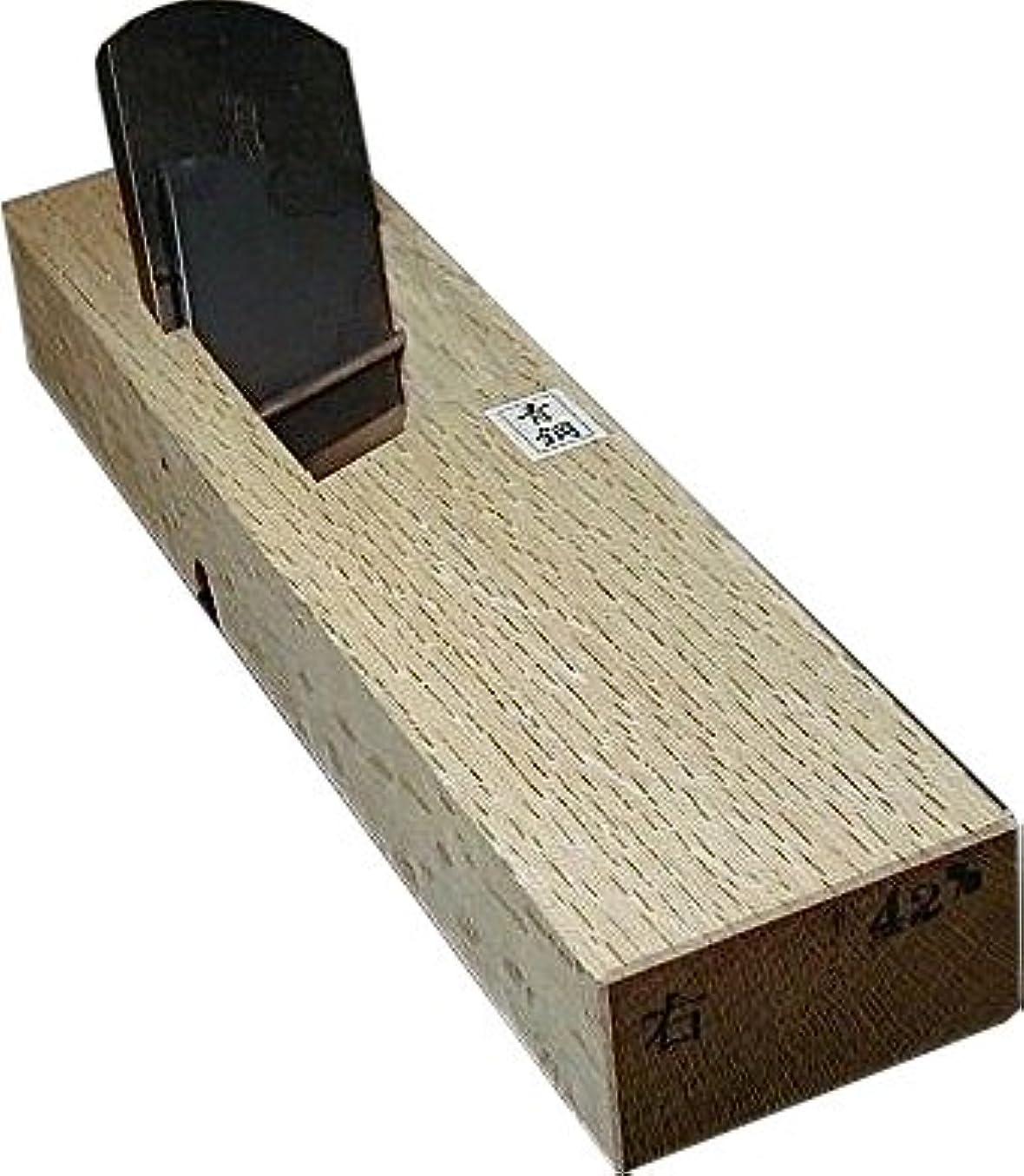 のれんレッドデート季節ammoon 凸曲面 木工プレーンカッター ブラス弦楽器製作ツール ヴァイオリン/ヴィオラ/チェロ木製の楽器