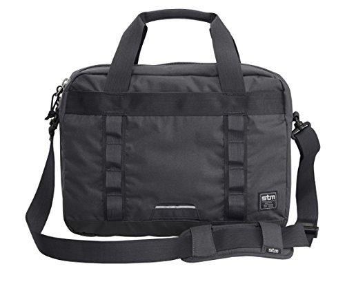 stm-bowery-laptop-shoulder-bag-for-15-inch-laptops-graphite-stm-112-089p-16