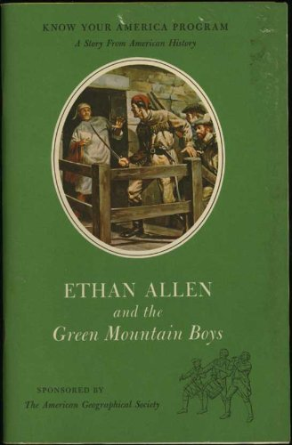 ethan-allen-and-the-green-mountain-boys-know-your-america-program-sticker-book