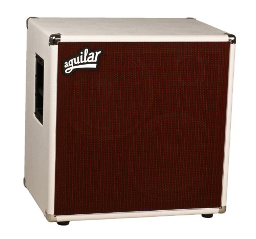 Aguilar DB 212 Cabinet Ohm product image