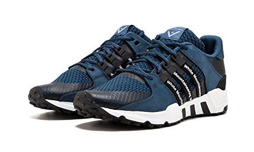 Adidas Wm Eqt Running - Us 9
