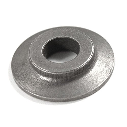 Craftsman 6112004 Circular Saw Blade Washer Genuine Original Equipment Manufacturer (OEM) part for Craftsman