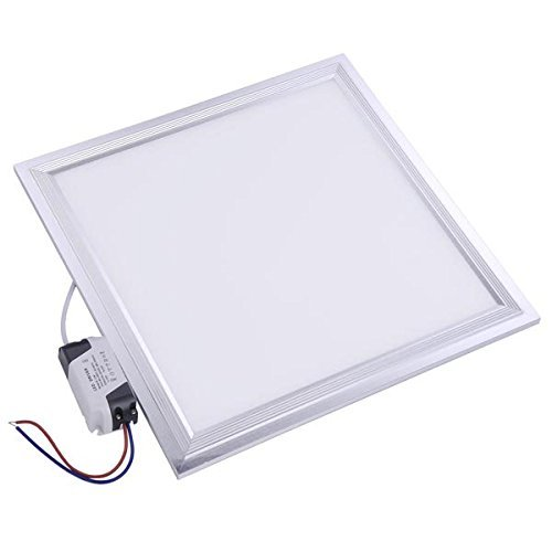 Led Ceiling Light Panel Review in US - 2