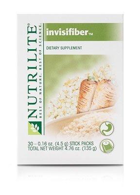 NUTRILITE® Invisifiber порошок