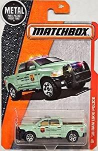 chevy silverado matchbox - 8