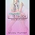 Thunderstruck: A Hitman Romance (Ramsey Security Book 1)