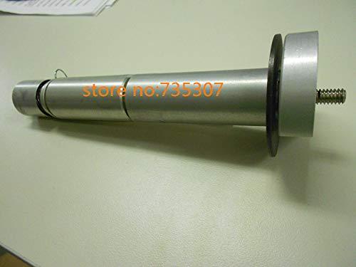 - Printer Parts 32325M kit Ribbon Supply Spindle Used for Zebra 105SL Label Printer