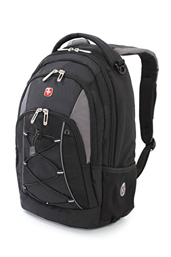 swissgear-travel-gear-bungee-backpack-black-grey-dimensions-175-x-115-x-75-inches