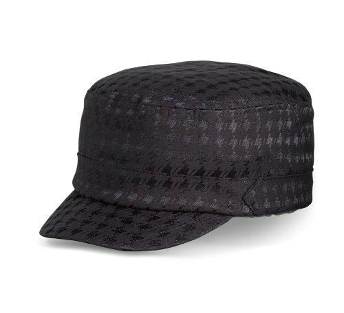 DAKINE Women's Snaps Brimmed Hat