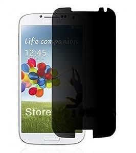 ArktisPRO 1122814 - Protector de pantalla con filtro de privacidad para Samsung Galaxy S3 mini