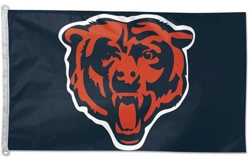 Wincraft Chicago Bears 3x5 -