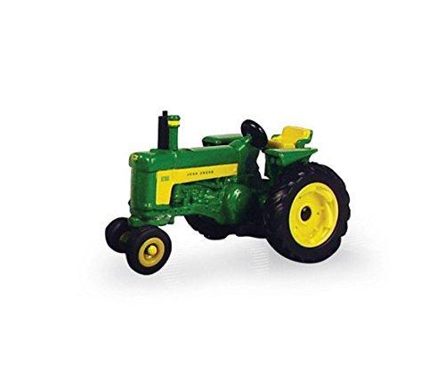 (1/64 John Deere 630 Tractor Toy by Ertl - LP67315)