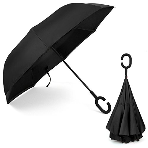 rainlax-inverted-umbrella-double-layer-windproof-anti-uv-protection-umbrellas-for-car-rain-outdoor-w