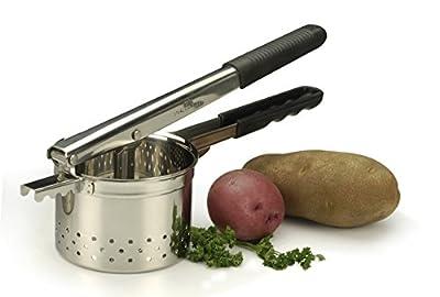 RSVP Endurance Jumbo Potato Ricer