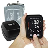 Best VIVE Blood Pressure Monitors Wrists - Vive Precision Automatic Blood Pressure Monitor - Compact Review