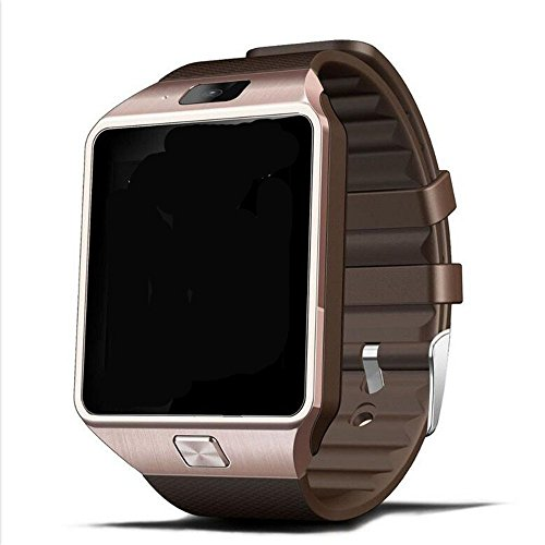 PAIWEISZ 3G QW09 Smart Watch Bluetooth Wifi Android4.4 MTK6572 512MB/4GB Bluetooth 4.0 Real-Pedometer SIM Card Call Anti-lost Smartwatch for Android