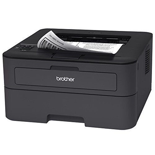 HL-L2360DW - BROTHER HL-L2360DW Brother compact laser printer,wireless networking,duplex hl-l236 Brother HL-L2360DW Toner Cartridges