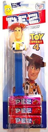 Disney Toy Story Sheriff