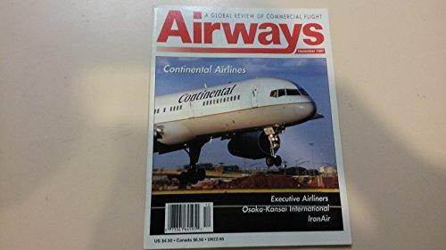 airways-magazine-december-1997-continental-airlines