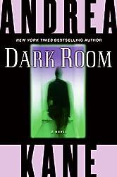 Dark Room (Pete Montgomery)