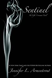 Sentinel: The Fifth Covenant Novel