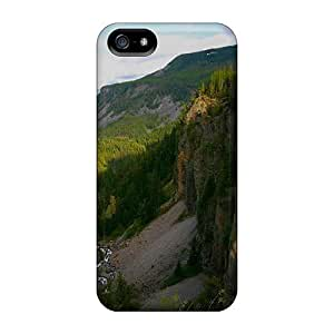 For Iphone Case, High Quality Our World 41 Case For Sam Sung Note 3 Cover Cases